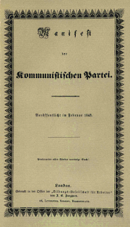 320px-Communist-manifesto