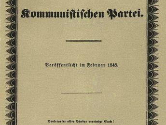 Communist-manifesto_cr