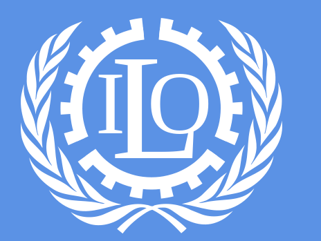 Flag_of_ILO ск