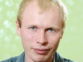 barysau_ihar_ск