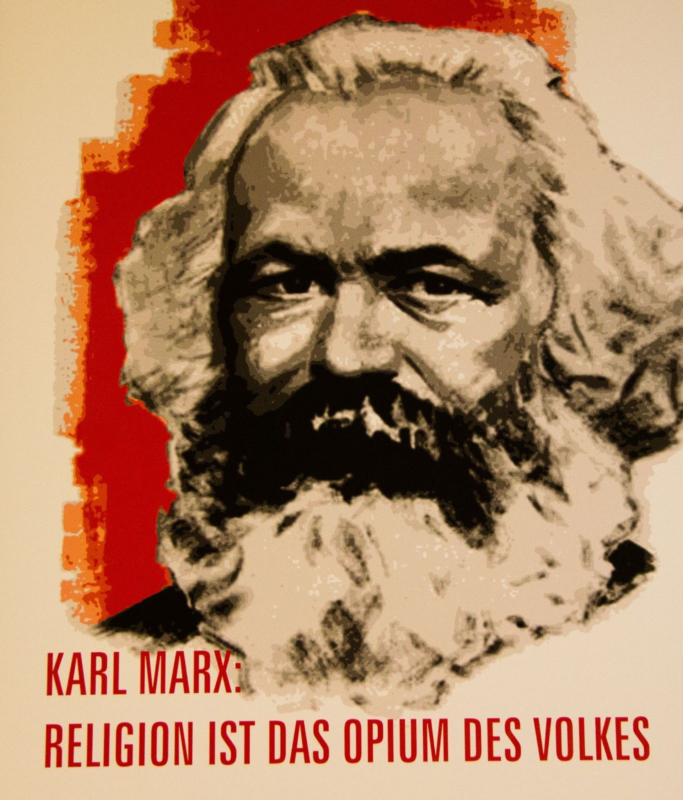 Karl Marx ск