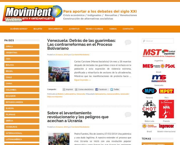 MOVIMENTO2-620x500