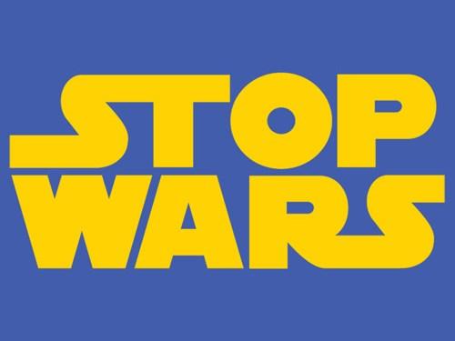 StopWars-Ukraine_CR