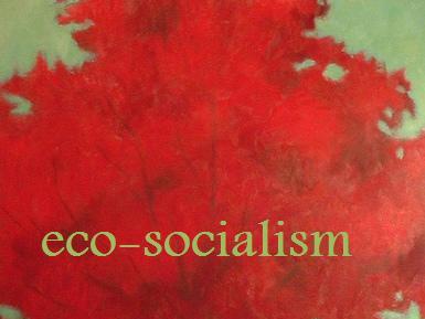 eco-socialism_cr