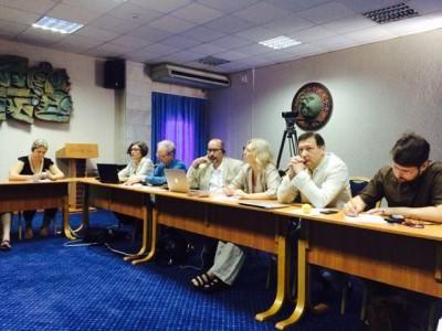 2014-07-07_mezhdunarodnaya_konferenciya