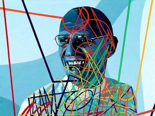 Foucault_cr