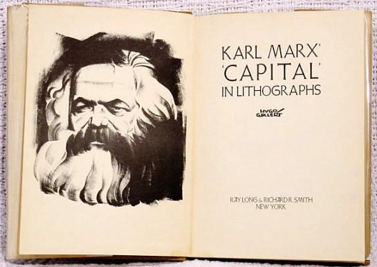 karl-marks-kapital3-545x385