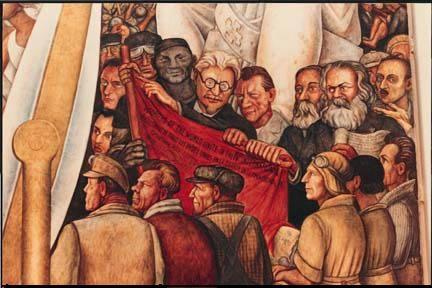 trotsky_mural