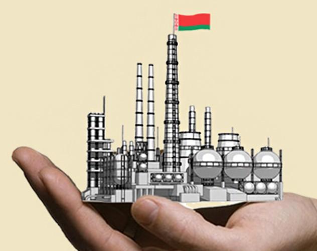 наузы руку процесс приватизации предприятий в узбекистане опытов монстров