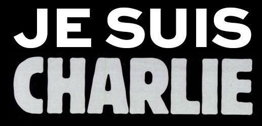 jesuischarlie_cr