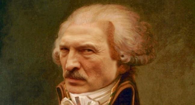 lubespierre-2-648x350