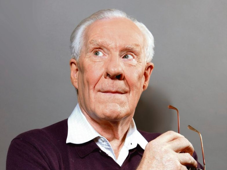 15 thesis badiou Alain badiou's wiki: alain badiou (french: [alɛ̃ badju]  born 17 january 1937) is a french philosopher, formerly chair of philosophy at the école normale supérieure (ens) and founder of the faculty of philosophy of the université de paris viii with gilles deleuze, michel f.