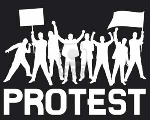 protest_1