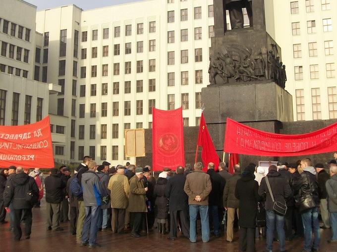 левые беларуси_cr