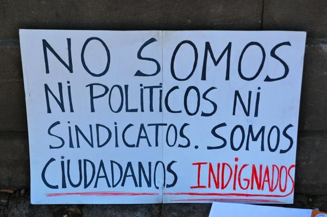DSC_9065_Ciudadanos_indignados