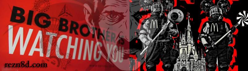 big-brother-capitalism