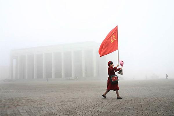 Фото: Андрей ЛЕНКЕВИЧ