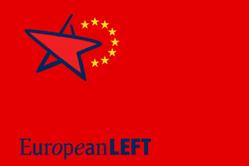 european_left_flag_by_party9999999-d2ywf3i