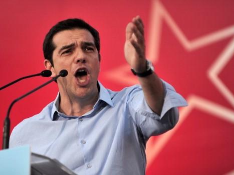 Alexis-Tsipras_cr