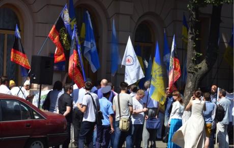 Фото: kvpu.org.ua