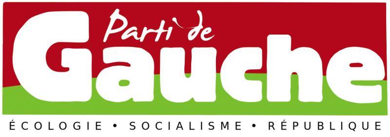 Logo_Parti_de_Gauche