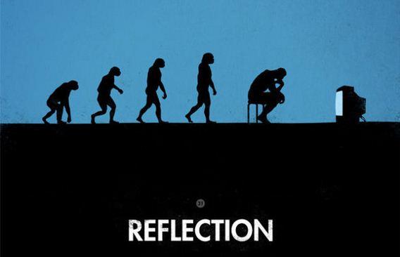 evoljutsija-cheloveka-v-umnym-minimalistichnyh-plakatah_13_cr