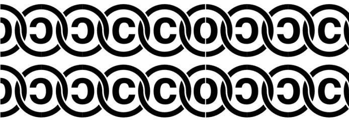 201504copyleft