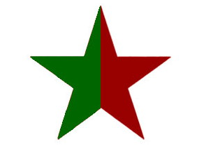 EIN_Logo1