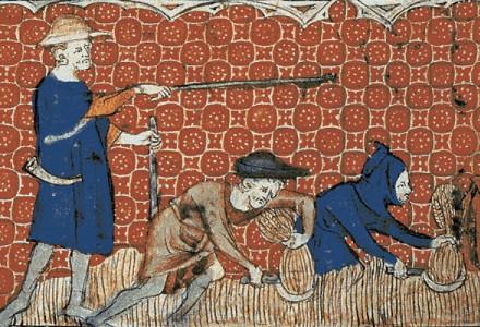 feudalism-