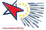 stanga europeana