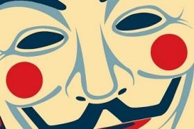 occupy-barack-obama
