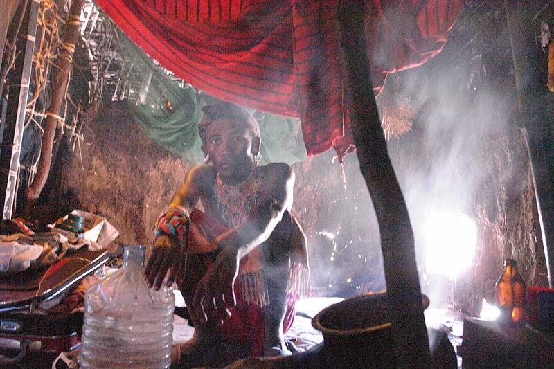 800px-Samburu_home