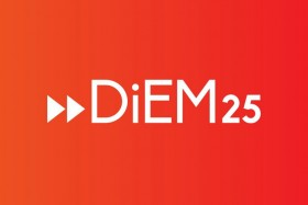 diem-logo-1-colour-background-768x768