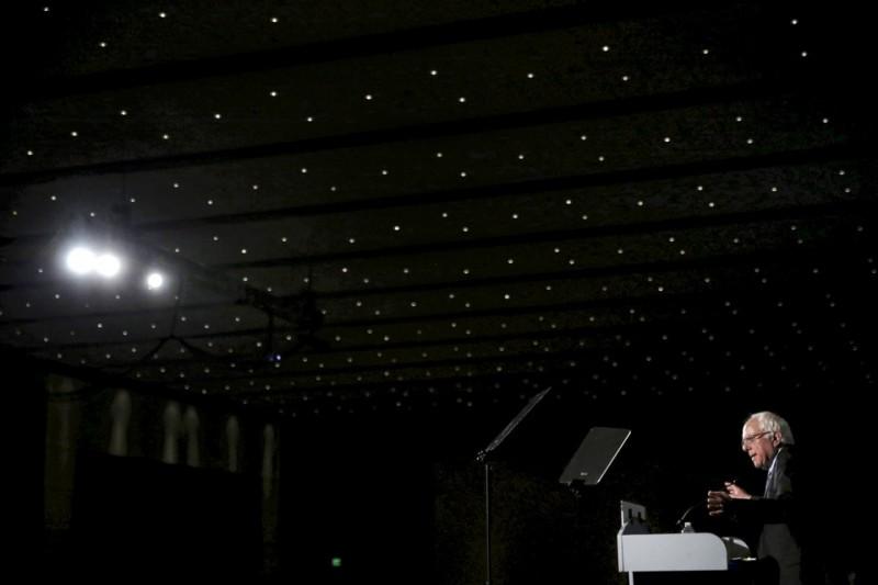 Фото: Jim Young / Reuters