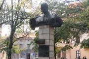Памятник_Ст_Тудору_Львов_cr