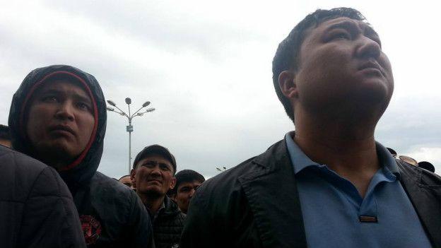160429185729_kazakhstan_protests_624x351_bbc_nocredit