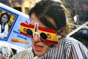Фото: REUTERS / Marcelo Del Pozo