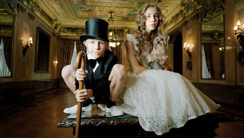in-pictures-the-lives-of-ridiculously-wealthy-russian-kids