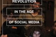 Revolution_in_the_Age_of_Social_Media_CMYK-dc8caa0fbce0288dbc8718326c67ef63_cr