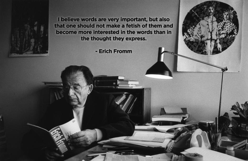 5841-erich-fromm