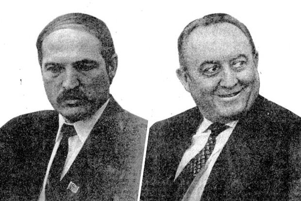 vybory1994_kandidaty