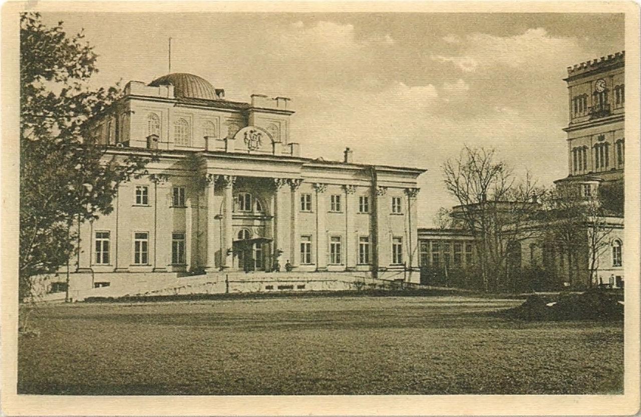 Зимний дворец — Википедия | 833x1280