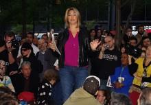 naomi_klein_occupy_wall_street_2011_shankbone_2_cr