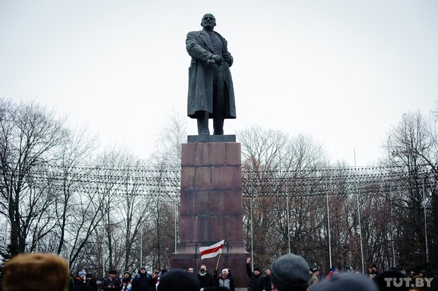 1_17_yarivanovich_gomel_marsh_netuneyadcev_19022017_miting_phsl_tutby