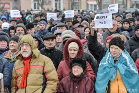 bobruysk_protest_2602_11