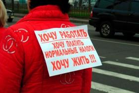 stihi.ru_
