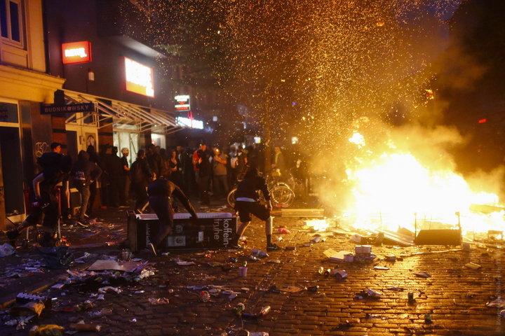 rtx3akeu_gamburg_protesty_g20_2017