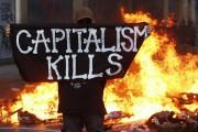 rtx3akk9_gamburg_protesty_g20_2017