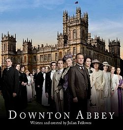 250px-Downton_Abbey
