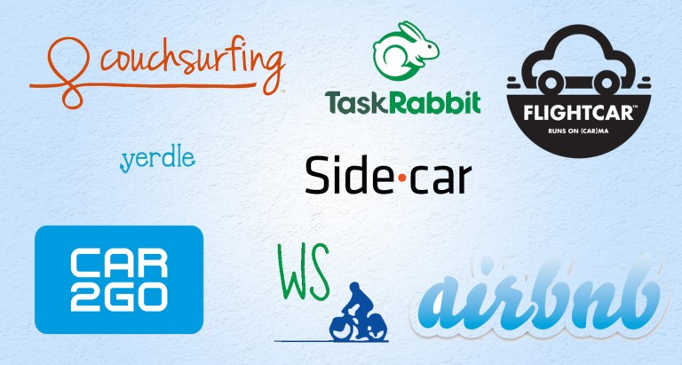 Sharing-Economy-Sites1-768x411